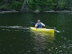 Farmingdale Kayak and Canoe Rentals